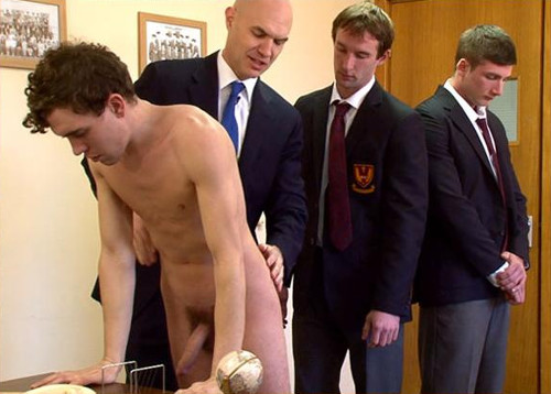 painful gay anal gay sex gay college sex party.gay cmnm gay college cmnm domination porn